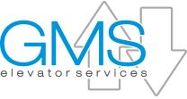 GMS Elevator